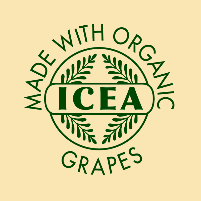 la-canellese-certified-icea-grapes